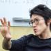 カルチャードリブンな組織を貫き、創業7年で東証一部に上場。アカツキCEO塩田氏が考える売上と文化の二兎を追う経営(前編)