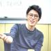 カルチャードリブンな組織を貫き、創業7年で東証一部に上場。アカツキCEO塩田氏が考える売上と文化の二兎を追う経営(後編)